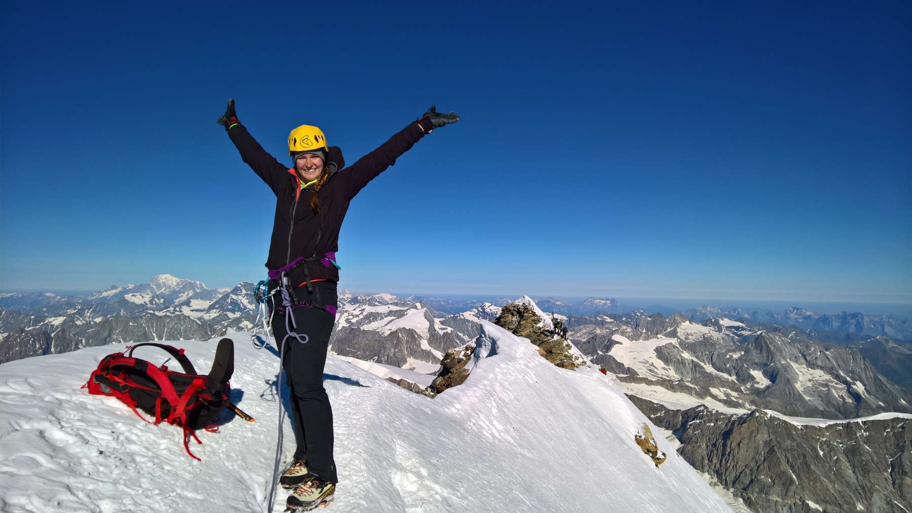 Alpine-climb-training-61