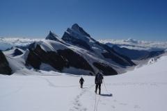 Alpine-climb-training-1